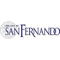 City of San Fernando