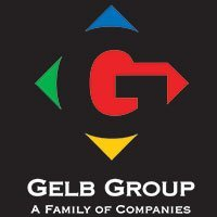 Gelb Group