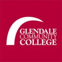 Glendale CC