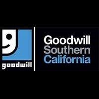 Goodwill SC