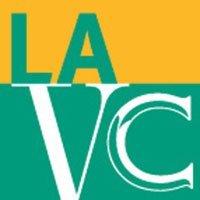 LA Valley College