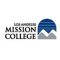 LA Mission College 4C