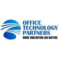 Office Technology Partners
