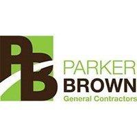 Parker Brown Logo
