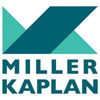 mk primary logo