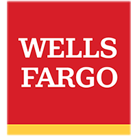 wells fergo bank logo2